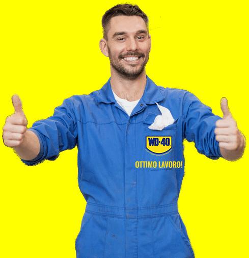 Manutenzione auto: alcuni utili consigli