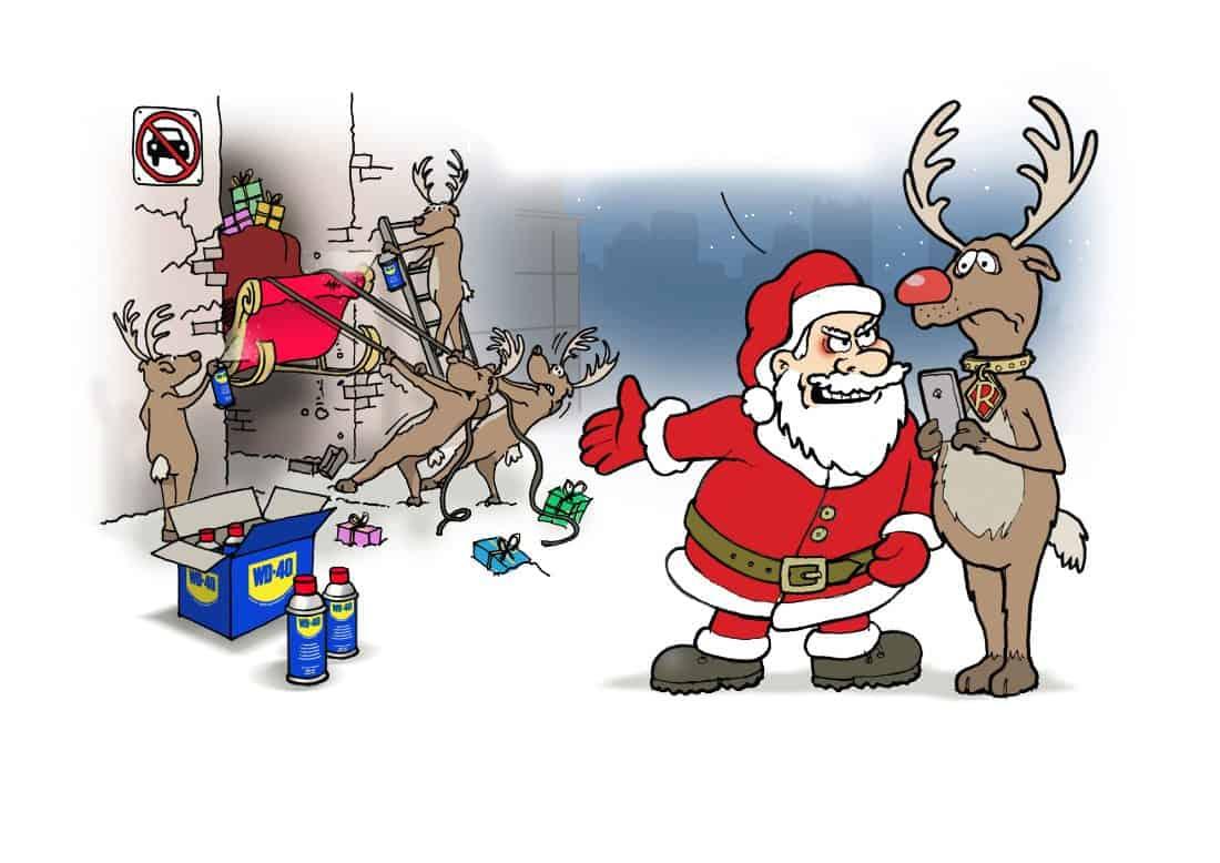 5 Regali che non possono mancare sotto l'albero di Natale