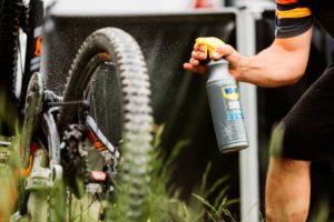 E-bike: consigli di manutenzione