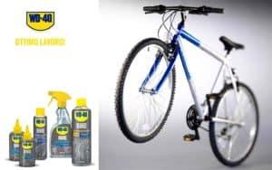 Perchè scegliere una bici ibrida?