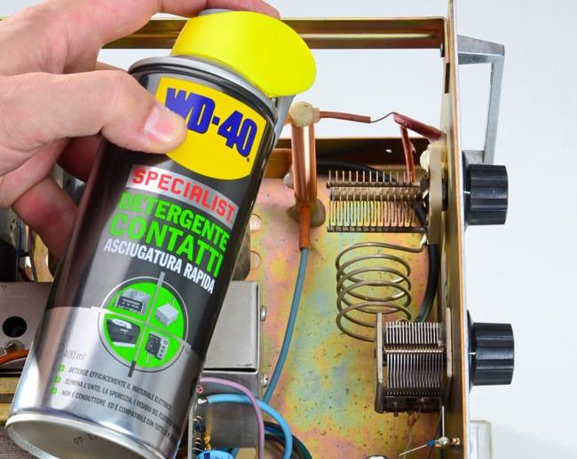 Pulizia stufa pellet: manutenzione con prodotti specifici